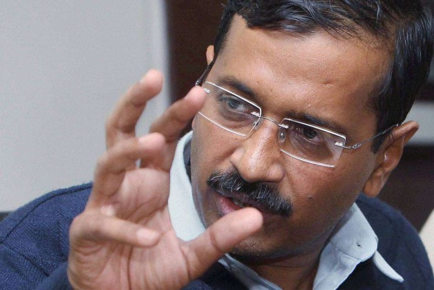 Defamation: Kejriwal Put on Trial, Faces Two Years in Jail