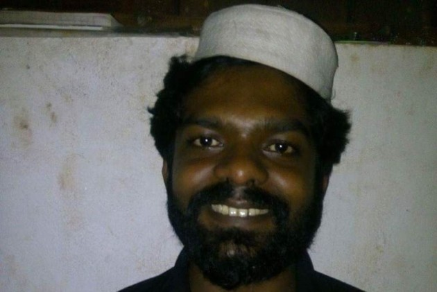 Kerala Writer Attacked Over Book Title