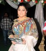 Actor Khushboo's House Vandalised in Chennai