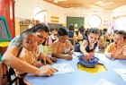HC Asks Centre About Policy Regarding Private Schools On Govt Land