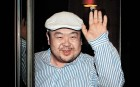 Malaysia Issues Warrant for N Korean Airline Employee in Kim Murder Case