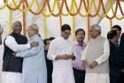 'Kishor Is Like Chyawanprash,' Says Harish Rawat After Poll Strategist Roped In For Uttarakhand