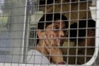 Gujarat Riot Case: Maya Kodnani Moves HC to Call Amit Shah As Witness