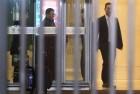 Amid Escalating Tension, Pyongyang Bans Malaysians From Leaving North Korea