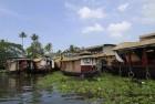 Kerala Suffers Rs 1,000 Cr Tourism Revenue Loss Since Demonetisation: Minister