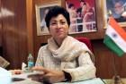 Police Directly Involved in Dalit's Boy Killing in Haryana: Selja