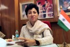 'Selja Trying to Grab Rahul's Attention Through False Remarks'