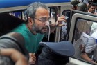 Saradha Scam: TMC MP Kunal Ghosh's Interim Bail Extended