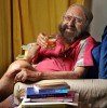 Noted Writer and Journalist Khushwant Singh Dead