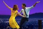'<em>La La Land</em>' Gets 14 Nominations at Oscars, Dev Patel Recognised