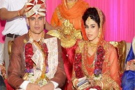 Kabaddi Player Rohit Kumar Arrested in Wife's Suicide Case, Father Sent to Judicial Custody