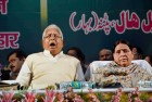 Fodder Scam: 'No Escape for Lalu Now,' Says BJP After SC Jolt