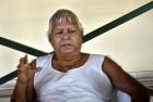 PM Modi Wants to Become Dictator And Ruin Nation, Says Lalu Prasad Yadav