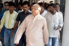 Nitish Made 'Mistake' by Supporting Kovind for President, Says Lalu Prasad Yadav