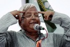 After Nitish, Lalu Says He Will Meet Sonia for Unity Talks