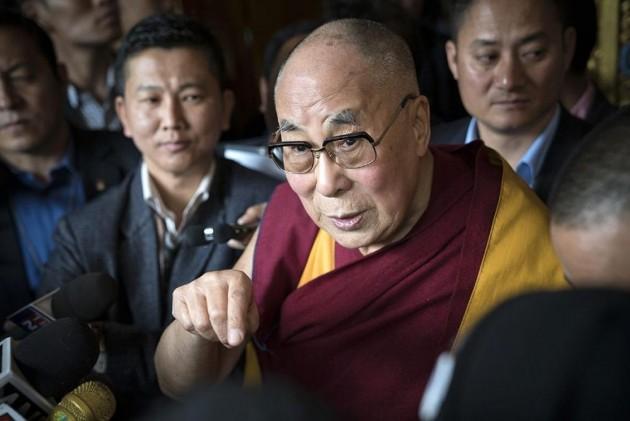 Amid Chinese Protests, RSS Launches Campaign For Awarding Bharat Ratna To Dalai Lama