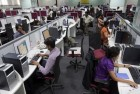 Layoffs In IT Sector May Continue For 1-2 Years, Say Experts