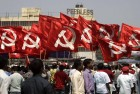 Left Front Manifesto in WB Promises to Restore Freedom of Opinion