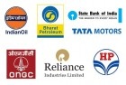 Seven Indian Firms Among World's 500 Largest Companies: <i> Fortune </i>
