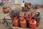 ATF Cut by 10%, But Non-Subsidised Cooking Gas Rises by Rs 49.5