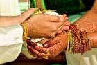 Lok Sabha Bill Seeks To Prohibit Extravagant & Wasteful Expenditure On Marriages