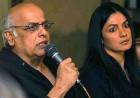 Adapting Films Into Plays Will Boost Theatre Industry: Mahesh Bhatt