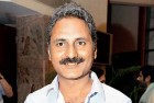 Filmmaker Farooqui Gets Seven Yrs Jail for Raping American Woman
