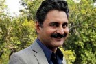 Court Frames Rape Charges Against <i>Peepli Live</i> Co-Director Mahmood Farooqu