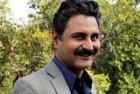 Court Frames Rape Charges Against <i>Peepli Live</i> Co-Director Mahmood Farooqu