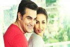 Arbaaz Khan-Malaika Arora Separate, Request for Privacy