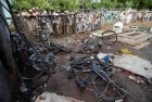 Suspended ATS Cop Claims Two Malegaon Blasts Accused Dead But Falsely Shown 'Alive'