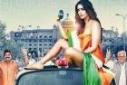 Complaint Filed Against Mallika Sherawat Over 'Obscene' Poster