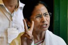 Mamata Seeks Modi's Ouster, Wants 'National' Government Headed By Advani, Jaitley Or Rajnath Singh