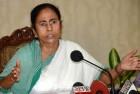 High Court Orders CBI Probe into Narada Sting, Mamata to Challenge