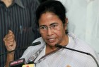 'One Can Threaten, But Cannot Scare Me', Says Mamata