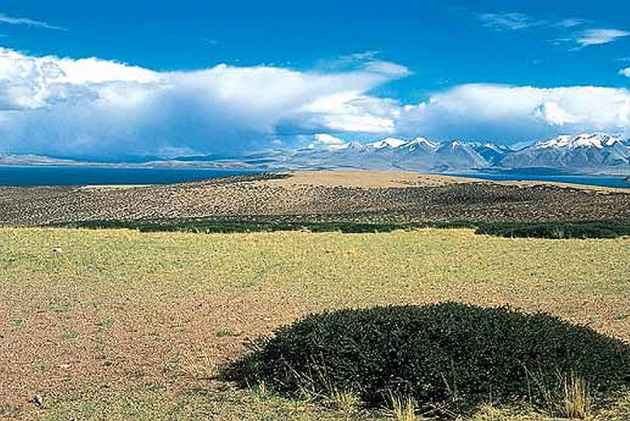 After Closing Nathu La, China Says Lipulekh Route Still Open for Kailash Yatra