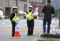 Manchester Attack: Three More People Arrested
