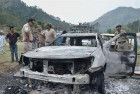 Four Labourers Dead, Over 10 Injured in Clash at IIT Mandi