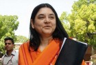 'Name And Shame' Doctors Who Did Caesareans Without Medical Reasons, Says Maneka Gandhi