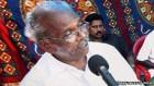 Kerala CM Pinarayi Vijayan To Induct M M Mani Into Cabinet
