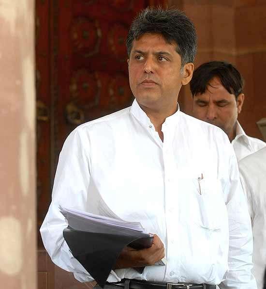 Congress Slams Modi for 'Zero Effect' I-Day Speech