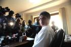 Tewari Rakes Up 2012 Troop March Row, Cong Rebuts Claim