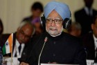 Need For A Strategy That Would Create 10-12 Million Jobs Every Year: Manmohan Singh