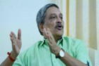Manohar Parrikar Presents Budget In Goa, Sets Target Of 11% Economic Growth For 2017-18