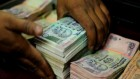 Mutual Funds Expect To Net Rs 1 Trillion Post-Demonetisation