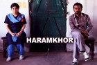 Nawazuddin Siddiqui Fees For <em>Haramkhor</em>: A Token Amount Of One Rupee!