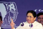 Mayawati Boycotts Yogi's Oath-Taking, Says BJP Wants to Fight 2019 Polls by Polarising Voters