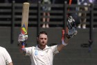 Shocked by Leak But Have Faith in ICC: McCullum