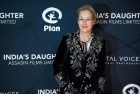 'Yes, I Am the Most Over-Rated Actress,' Meryl Streep Responds to Trump