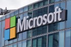 Microsoft To Announce Layoffs, Thousands May Lose Jobs: Reports